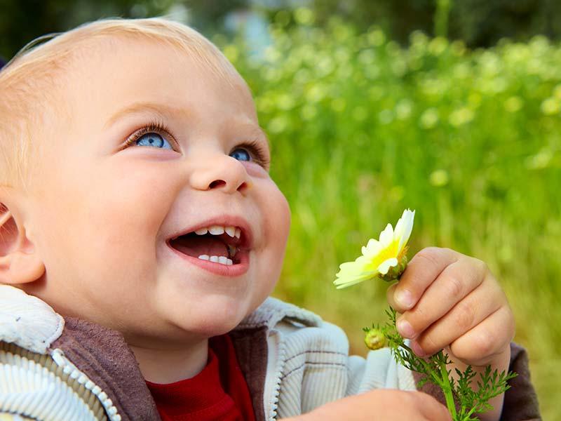 ATFDB3 – Atelier les Fleurs de Bach pour vos enfants